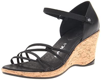 d68385439d20e6 Teva Women s Riviera Wedge Sandal