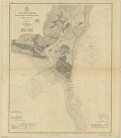 united states nc map, north carolina map, mattamuskeet nc map, waccamaw nc map, yadkin pee dee river basin map, edenton nc map, gray's creek nc map, carolina beach nc map, fontainebleau state park campground site map, kerr lake nc map, new inlet nc map, lake norman nc map, north cape map, wilmington nc map, myrtle grove nc map, tent rocks trail map, spout springs nc map, onslow bay nc map, carolina shores nc map, cape lookout nc map, on cape fear nc map