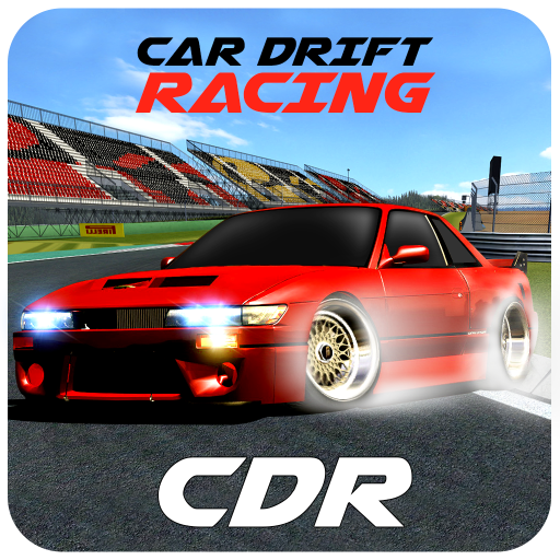 car drift racing appstore for android. Black Bedroom Furniture Sets. Home Design Ideas