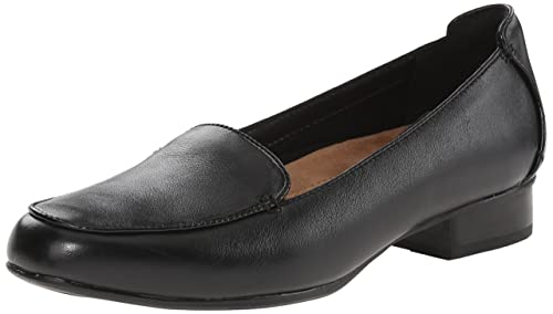 ebe7c53820c Clarks Women s Keesha Luca Pumps  Clarks  Amazon.ca  Shoes   Handbags