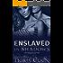 Enslaved In Shadows (Shadow Unit Book 1)