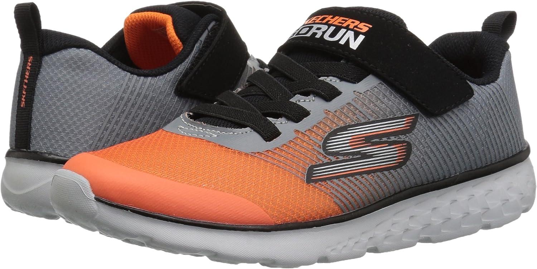 Skechers Kids Go Run 400-Kroto Sneaker