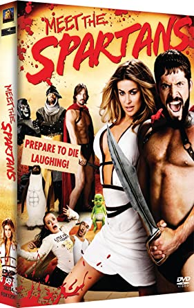 meet the spartans download in hindi