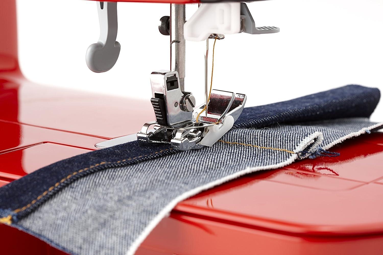 Maquinas de coser media markt