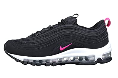 Girls Nike Air Max 97 Ultra 17 (GS) Grade School (Big