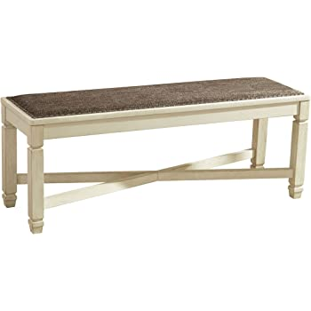 Amazon Com Ashley Furniture Signature Design Bolanburg