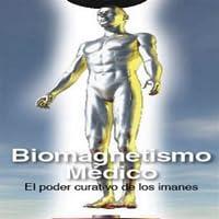 Biomagnetismo Capacitacion