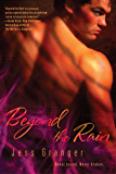 Beyond the Rain (A Realms Beyond Novel)