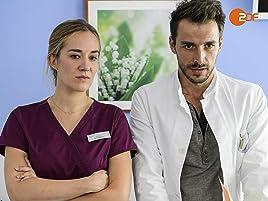 Amazon.de: Bettys Diagnose - Staffel 4 ansehen   Prime Video