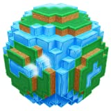 World of Cubes (Kindle Tablet Edition)