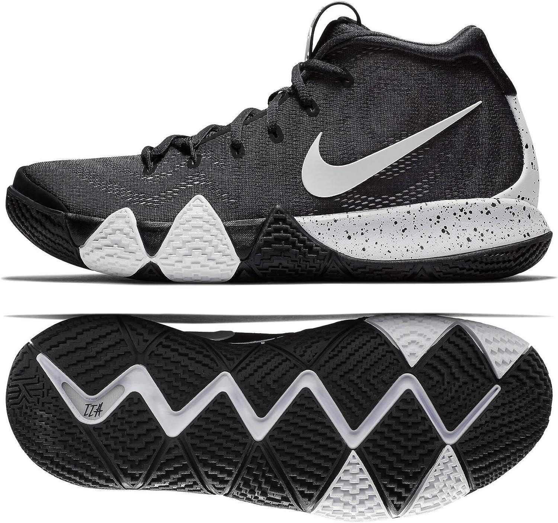 Nike Men's Kyrie 4TB Basketball Shoes