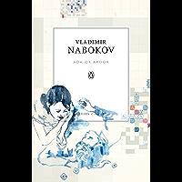 Ada or Ardor: A Family Chronicle (Penguin Modern Classics) (English Edition)