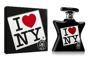 Amazon bond no 9 i love new york eau de parfum spray for 9 i love new york eau de parfum spray for unisex 33 altavistaventures Choice Image