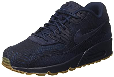 Mens Air Max Command Gymnastics Shoes Nike uwjHwyt
