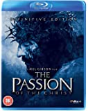 Passion of the Christ [Blu-ray]