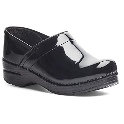 Amazon.com | Dansko Women's Professional | Loafers & Slip-Ons