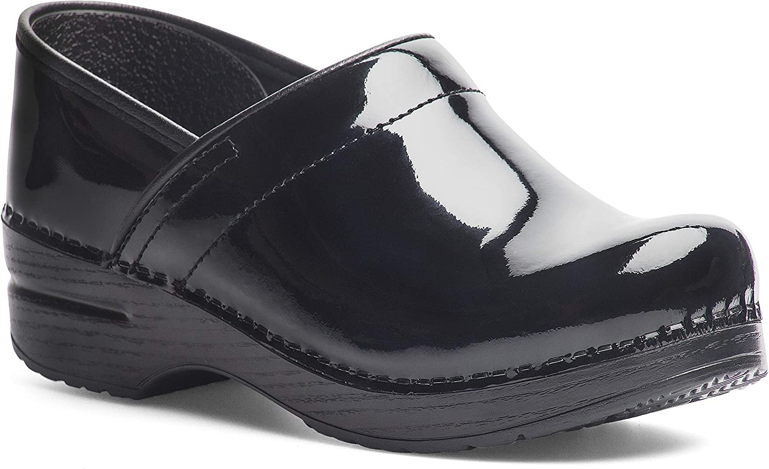 Dansko Men's Professional