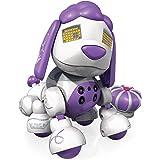 Zoomer Zuppies, Interactive Puppy, Zuppy Love, Princess