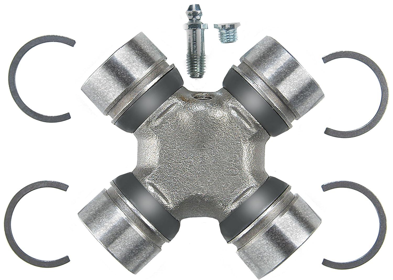 ACDelco 45U0174 Professional U-Joint