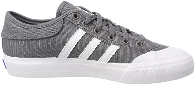 Adidas Campus J, Zapatillas Unisex Niños, Azul (Dark Blue/Footwear White/Footwear White 0), 38 EU