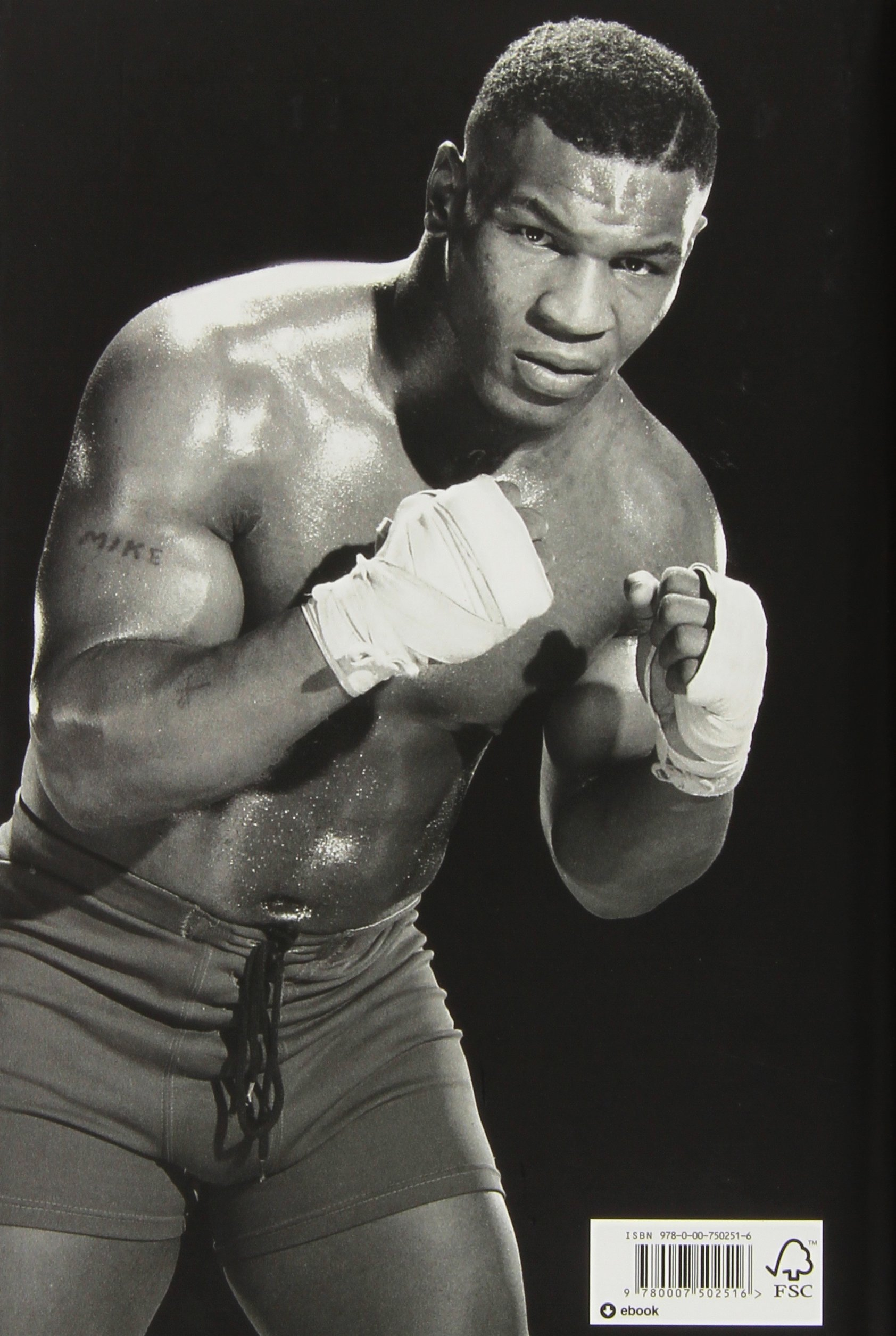 mike tyson ufcmike tyson 2016, mike tyson биография, mike tyson foto, mike tyson video, mike tyson википедия, mike tyson boxrec, mike tyson film, mike tyson mysteries, mike tyson 2017, mike tyson height, mike tyson wiki, mike tyson soulja boy, mike tyson quotes, mike tyson boks, mike tyson vs peter mcneeley, mike tyson undisputed truth, mike tyson instagram, mike tyson art, mike tyson ufc, mike tyson knockouts