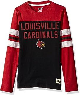 Amazon.com   Outerstuff NCAA Boys First and Ten Cap Sleeve Dress ... 083f90db7