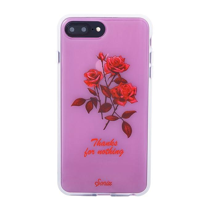 Amazon.com  iPhone 8 PLUS f0d3c00317