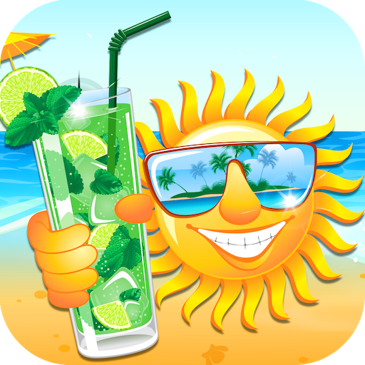 Tropical Island Slots – Best FREE Slot Machines – Play Lucky Fun Casino Games!