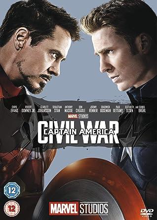 Amazon.co.jp | Captain America...