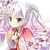 千恋*万花 キャラクターソング Vol.1 「とおりゃんせ~甘美風来」