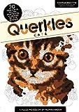 Querkles: Cats