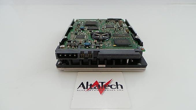 HP/ A7107A 36GB 15K RPM U320 68 PIN