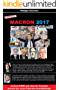 Macron 2017 (French Edition)
