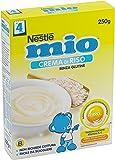Nestlé Mon riz Crème Gluten 250g gratuit