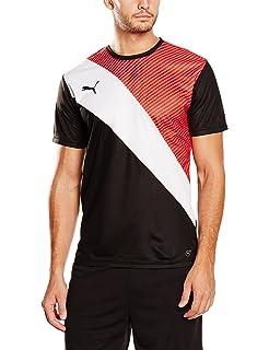 Santini Replica Men s UCI Short Sleeve Cotton Polo Shirt-Black ... 68bf5907b