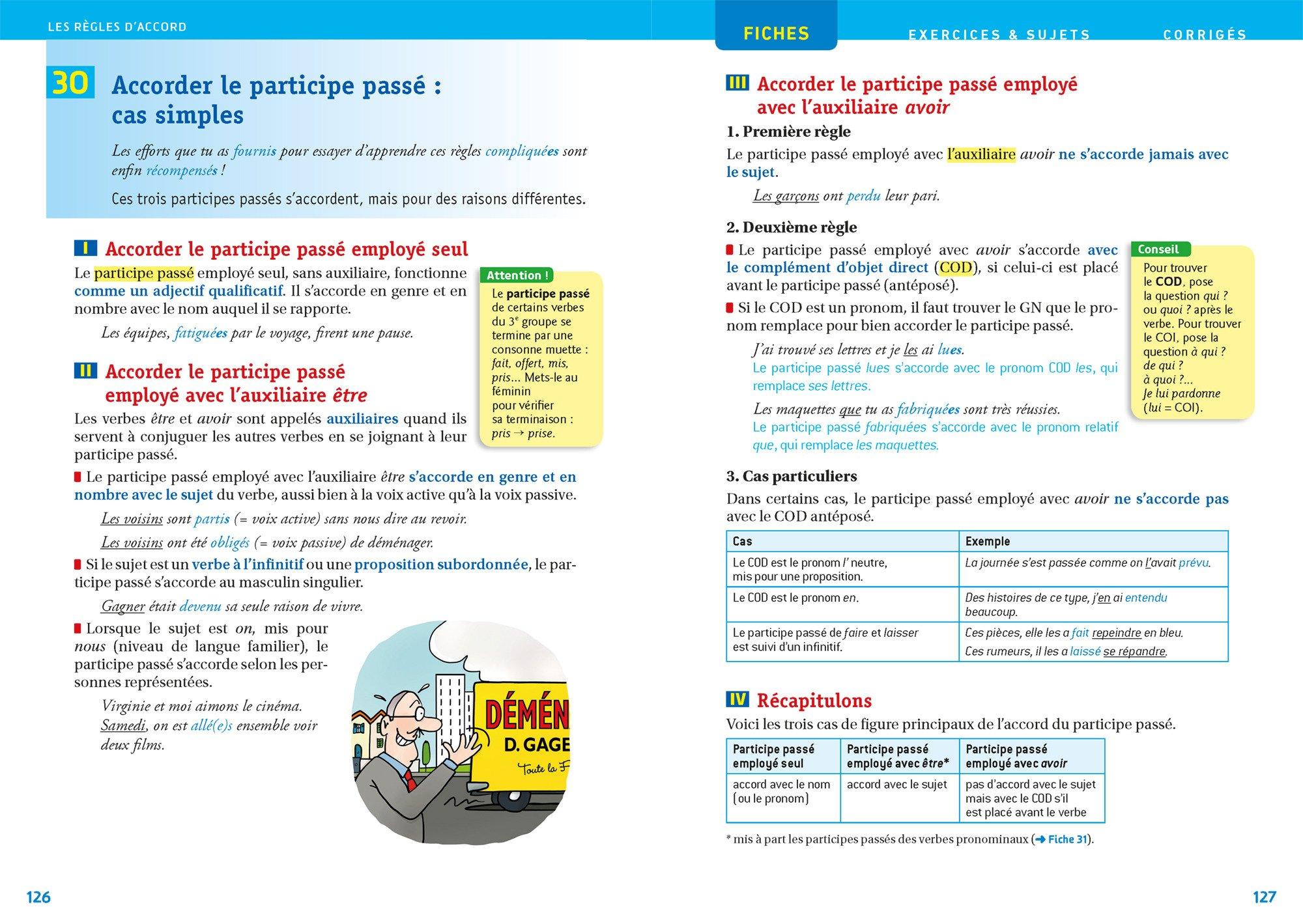Français 3e - Prépabrevet Cours & entraînement: cours, méthodes et exercices progressifs: Amazon.es: Christine Formond, Louise Taquechel: Libros en idiomas ...
