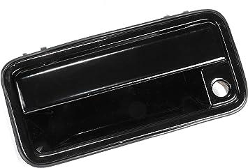 Left Front Genuine GM 15900261 Door Lock