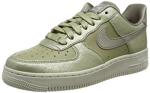 dca88009222ba Nike W Air Force 1  07 PRM