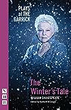 The Winter's Tale (Shakespeare Folios)