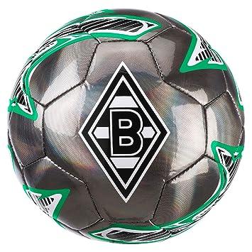 PUMA BMG One Laser Mini Ball Balón de Fútbol, Adultos Unisex ...