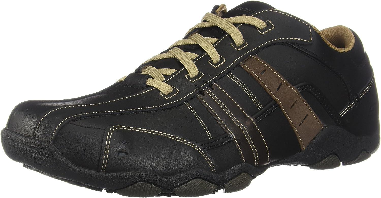 Skechers Diameter-Vassell, Men's Shoes