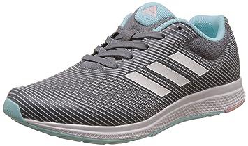 Adidas mana rimbalzare 2 j deportepara scarpe dei bambini: