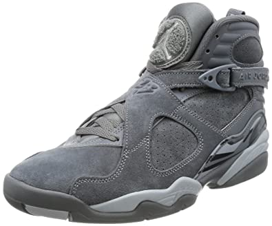 7b55a1257426 Image Unavailable. Image not available for. Color  Air Jordan 8 Retro - 305381  014