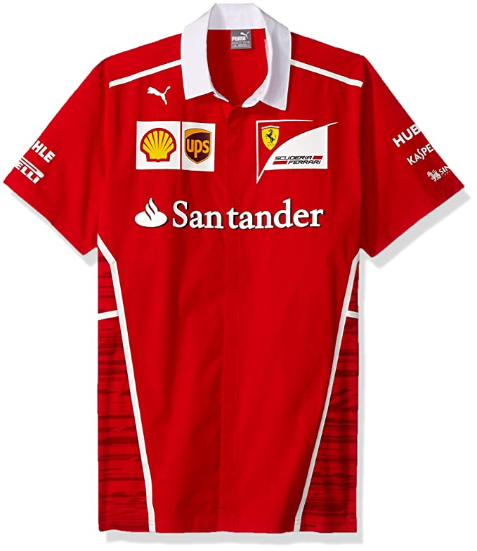 puma rakuten ferrari shirt market store en barbizon item jersey global polo