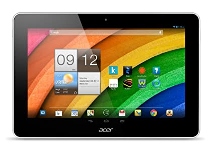Acer Iconia A3-A10 Android USB 2.0 Windows 8 X64