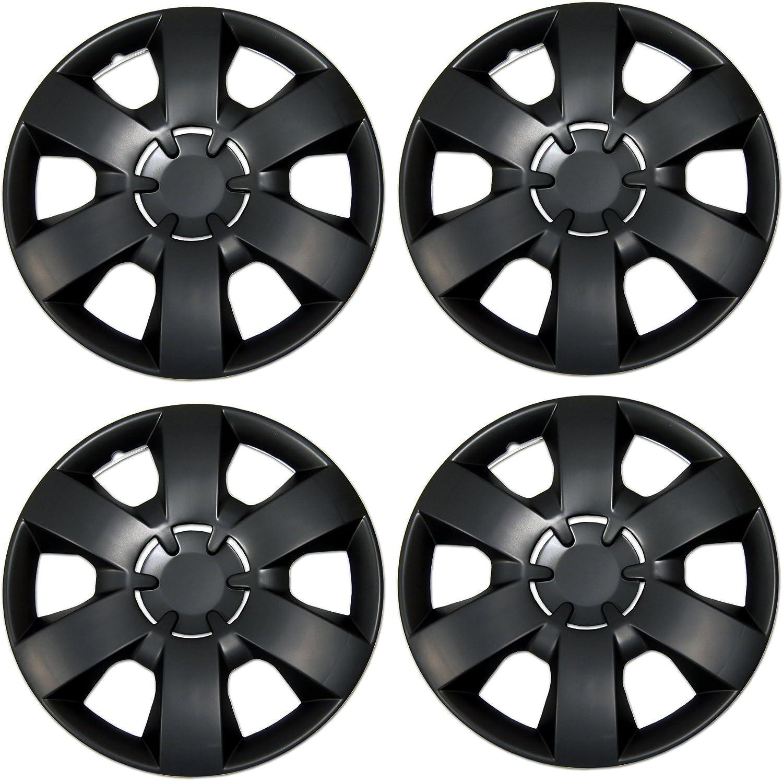 "CRAFTSMAN     5 3//4/""    Wheel Cover 1 CAP Hub Cap X 1 CAP    HUBCAPS # 2-5"
