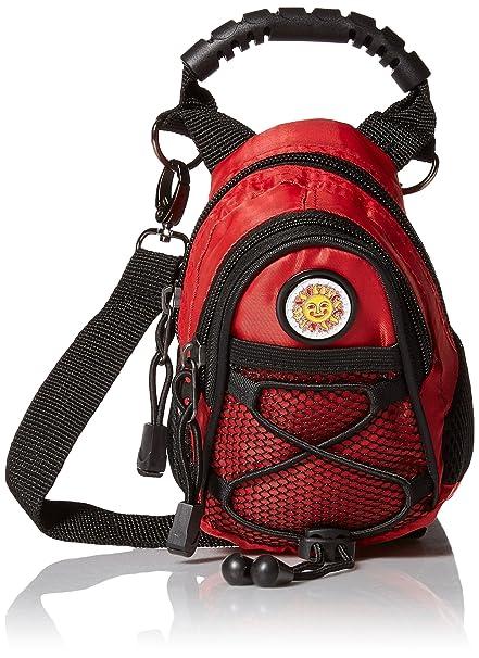 Amazon.com   CMC Golf Sun Mini Daypack 576381ab9e5f0