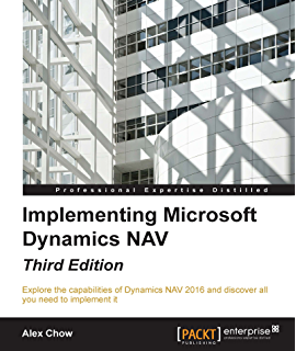 Amazon microsoft dynamics nav 2016 financial management implementing microsoft dynamics nav third edition fandeluxe Image collections