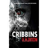 Cribbins: A Disturbing Ghost Story