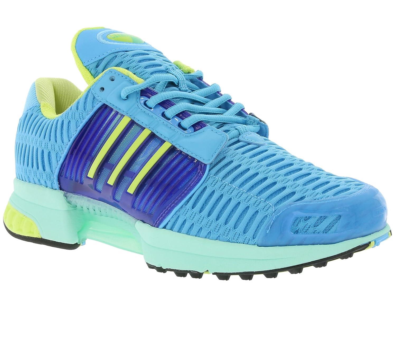 adidas Originals Men's Climacool 1 Sneakers